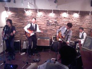 Beatlove20120520