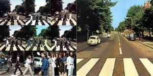 Abbeyroads