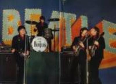 Beatles1966budoukan