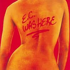 Ec-was-here